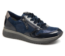 VARE Sneaker in blau