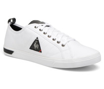 Ares Cvsin2 Tones Sneaker in weiß