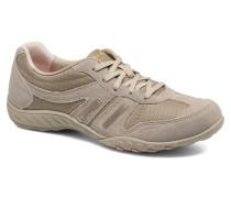 BreatheEasy Jackpot 22532 Sneaker in beige
