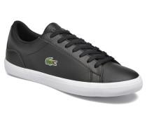 Lerond BL 1 Sneaker in schwarz