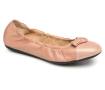 D LOLA 2FIT A D723DA 2 Ballerinas in rosa