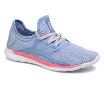 69242 Sneaker in blau