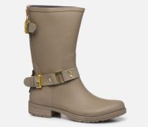 Greta Stiefeletten & Boots in braun