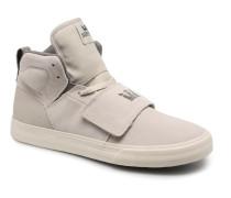 ROCK Sneaker in grau