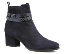 Diningal Stiefeletten & Boots in blau