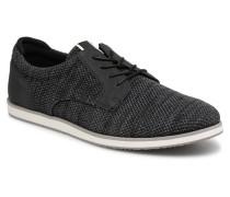 TREIDDA 97 Sneaker in schwarz