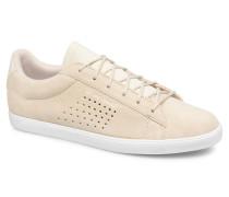 Agate Premium Sneaker in beige