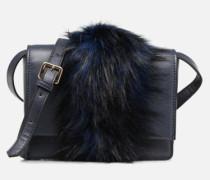 Rioca small shoulderbag Handtasche in blau