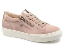 Foggia Sneaker in beige