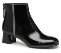Tws K400341 Stiefeletten & Boots in schwarz