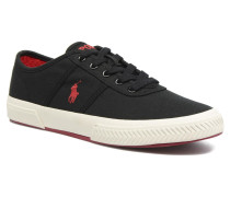 TyrianNeSneakersVulc Sneaker in schwarz