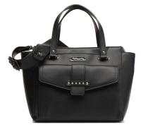 Danila Handbag Handtasche in schwarz