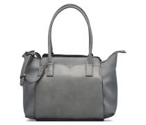 Ladada Bag Handtasche in blau