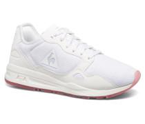 LCS R9XT Sneaker in weiß