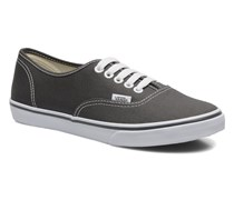 Authentic Lo Pro W Sneaker in grau