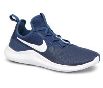 Wmns Free Tr 8 Sportschuhe in blau