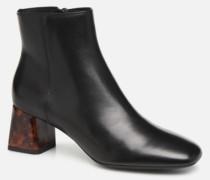 DSEYLA2 Stiefeletten & Boots in schwarz