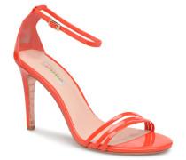 MARABELLA Sandalen in orange