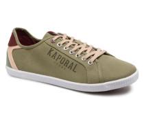 Kavid Sneaker in grün