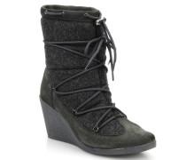 Choko ski boots Stiefeletten & Boots in grau