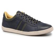 CHRISTO Sneaker in blau