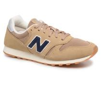 ML373 Sneaker in beige