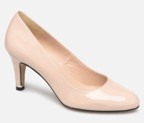 Suemy Pumps in beige