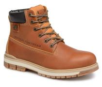 Seb Stiefeletten & Boots in braun