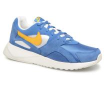 Pantheos Sneaker in blau