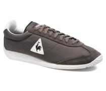 Quartz Gum Sneaker in grau