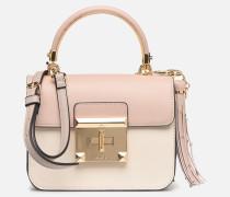 MADONE Handtasche in rosa