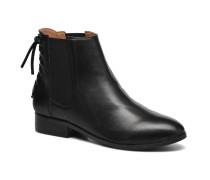 BOUDINOT Stiefeletten & Boots in schwarz