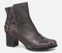 EMCILIEO 13 Stiefeletten & Boots in mehrfarbig