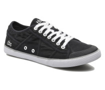 Violay Sneaker in schwarz