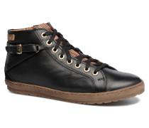 Lagos 9017312 Sneaker in schwarz