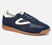 Rawlins 2 C Sneaker in blau