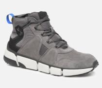 DYNAMIC Sneaker in grau