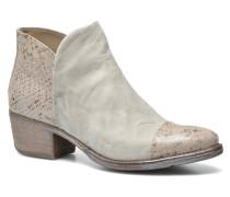 Cucuta Stiefeletten & Boots in beige