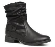 AGLAE Stiefeletten & Boots in schwarz