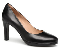 10812 Pumps in schwarz