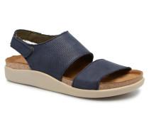 Koi N5093 Sandalen in blau