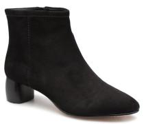 Grace Bella Stiefeletten & Boots in schwarz