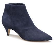 Kinzey Stiefeletten & Boots in blau