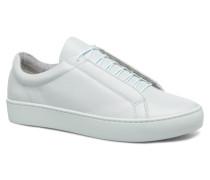 ZOE 4326001 Sneaker in blau