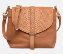TONI Handtasche in braun