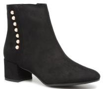 BAHIA Stiefeletten & Boots in schwarz