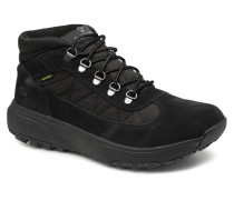 Outdoor Ultra Stiefeletten & Boots in schwarz