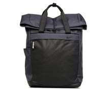 W NK RADIATE BKPK Rucksäcke für Taschen in blau