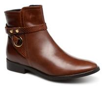 Louana Stiefeletten & Boots in braun