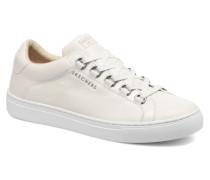 Side Street CoreSet Sneaker in weiß